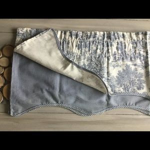 Other - Window Valance